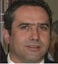 Ανδρέας Σαμαράς